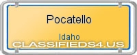 Pocatello board